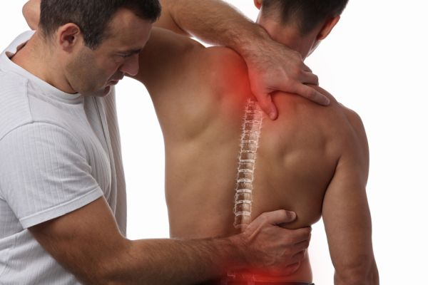 Is Chiropractic Alternative Medicine?