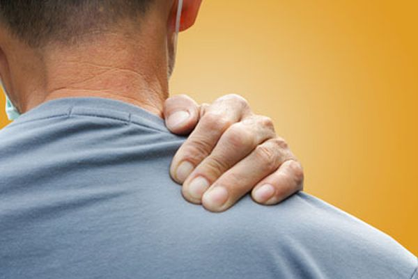 Commonly Asked Questions About Chiropractic